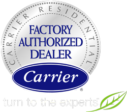 PA Carrier Dealer